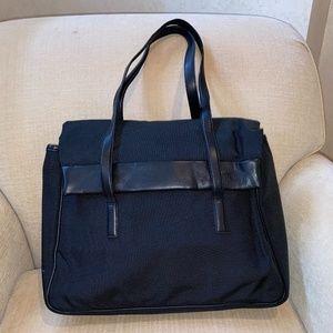 Tumi Laptop Briefcase